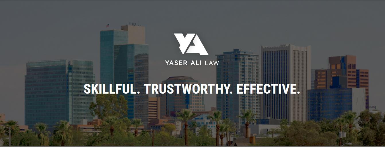 yaser-ali