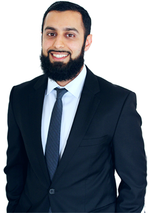 Islamic Wills, Trusts & Estates Planning | Business Law | Yaser Ali Law